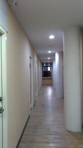 Galaxy Mini Inn, Hotels  Taipei - big - 66