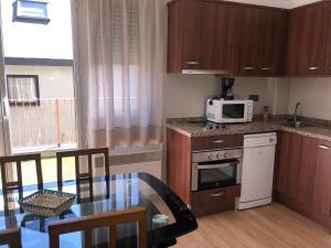 ARA 1D - Apartment - Pas de la Casa / Grau Roig