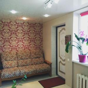 Homestay near Airport