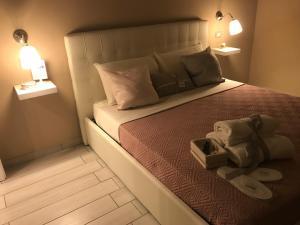 Bed & Breakfast Caruso - AbcAlberghi.com