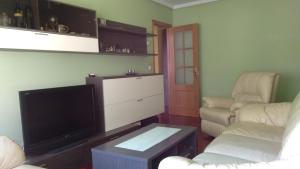 obrázek - Good Stay Lugo Apartment