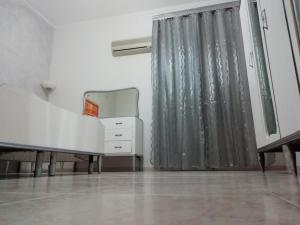 Casa Vacanza U Panareddu, Apartmány  Syrakúzy - big - 38