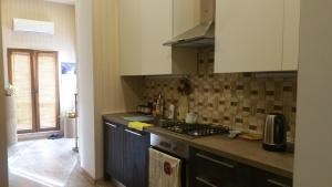 Heart of the city cozy 1BR apartment, Apartmány  Baku - big - 15