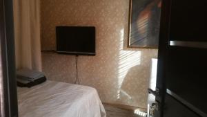 Heart of the city cozy 1BR apartment, Apartmány - Baku