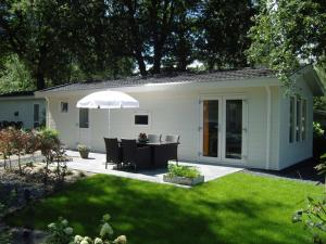 Holiday Home Type A.24 - Klarenbeek