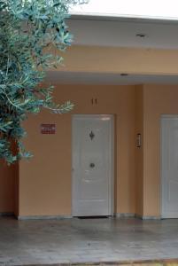 Quality apartment beside Plato's academy - Athens Center