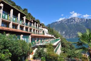 Centro Vacanze La Limonaia - AbcAlberghi.com