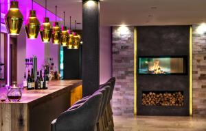 Hotel Wiesnerhof - Sterzing - Vipiteno