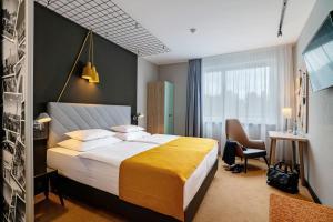 acomhotel münchen-haar