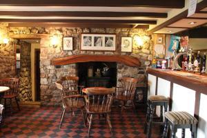 Kings Head Inn (26 of 36)