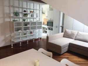 Casa San Carlo Tetti - AbcAlberghi.com