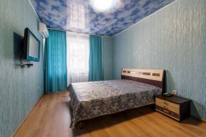 Apartment na Nizhney - Monastyr'shchenka
