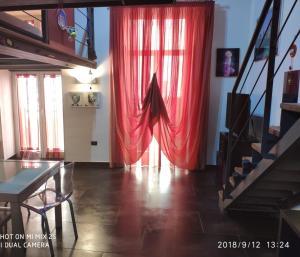 Casa Degli Amici House Of Friends - AbcAlberghi.com