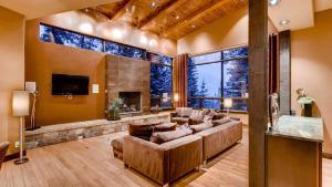 Baker House - Copper Mountain