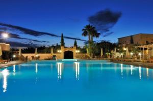 Villaggio Santa Lucia - AbcAlberghi.com