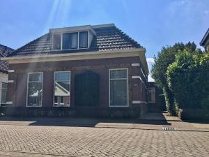Prachtig luxe appartement - Isselburg
