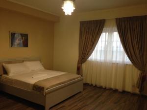 Hotel Restorant Real - Tale