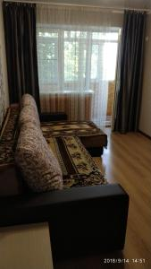 Апартаменты двушка центре Майкопа - Tabachnyy