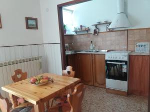 House Romolo - AbcAlberghi.com
