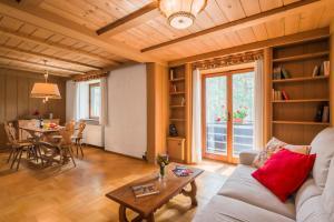 obrázek - Residence Pinais - BelaVal