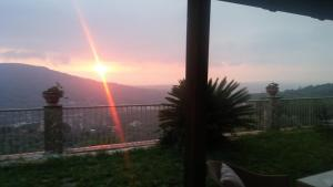 Cottage nel Cilento - AbcAlberghi.com