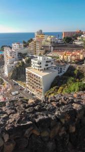 obrázek - San Marcos Tili beach apartment