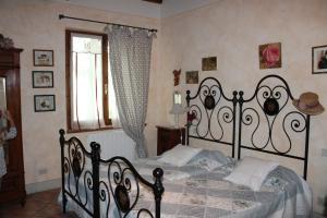obrázek - casa Paola
