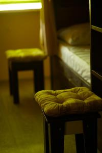 Dream mini Hostel Odessa, Hostels  Odessa - big - 53