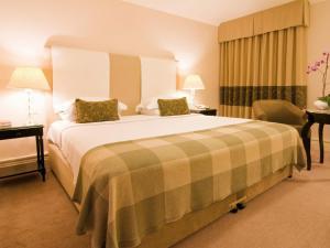 Macdonald Botley Park Hotel & Spa (13 of 33)