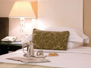 Macdonald Botley Park Hotel & Spa (12 of 33)