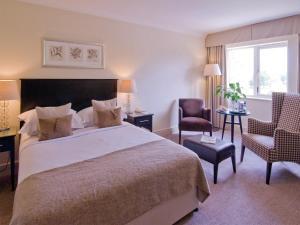 Macdonald Botley Park Hotel & Spa (14 of 33)