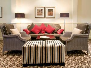 Macdonald Botley Park Hotel & Spa (19 of 37)