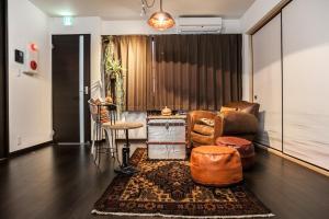 obrázek - Tatami House 2F
