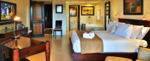 Presidential Suites at Lifestyle Resort, Puerto Plata