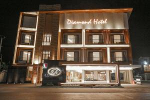 obrázek - Diamond Hotel Samarinda