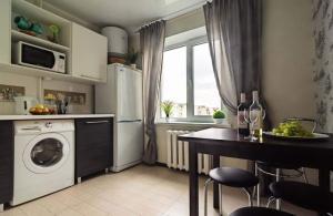 Rent MRPL CITY Apartment