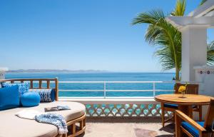One&Only Palmilla (21 of 147)