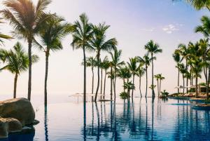 One&Only Palmilla (17 of 147)