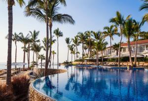 One&Only Palmilla (16 of 147)