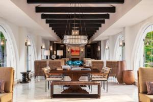 One&Only Palmilla (12 of 147)