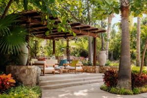 One&Only Palmilla (11 of 147)