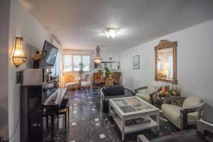 obrázek - Luckey Homes - Boulevard Griffoul Dorval