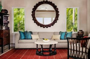 One&Only Palmilla (7 of 147)