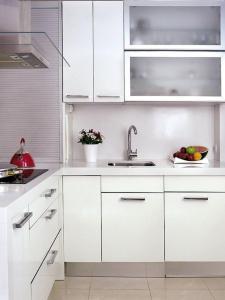 Apartments Ramblas108, Апарт-отели  Барселона - big - 9