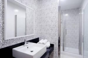Apartments Ramblas108, Апарт-отели  Барселона - big - 2