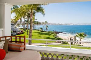 One&Only Palmilla (5 of 147)