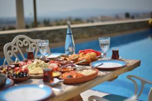 Nea Efessos, Hotels  Selçuk - big - 22