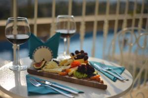 Nea Efessos, Hotels  Selçuk - big - 23