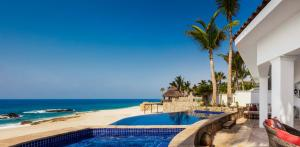One&Only Palmilla (4 of 147)
