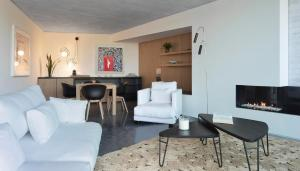Son Brull Hotel & Spa (7 of 47)